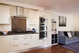 New Build Homes Interior Design Interior Design New Build Homes All Pictures Top