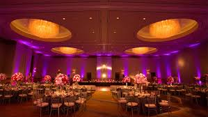 dallas wedding venues wedding venues in dallas omni dallas hotel