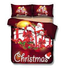 Walmart Duvet Covers Canada Kids Christmas Duvet Covers U2013 De Arrest Me