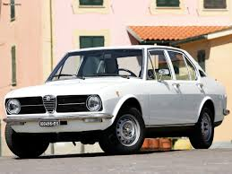 100 alfa romeo 1983 manual used alfa romeo 166 cars for