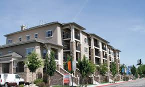meadowbrook station apartments in salt lake city ut near murray
