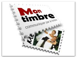 timbre personnalisã mariage montimbre ch timbre personnalisé pour faire part de mariage