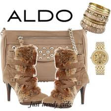 s boots aldo aldo winter bags and boots just trendy
