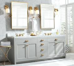 Tilting Bathroom Mirror Tilting Bathroom Mirrors T3dci Org