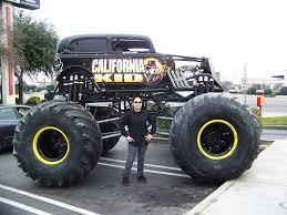 image 5353608926 66476d2e99 jpg monster trucks wiki fandom