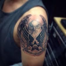 100 usaf tattoo usaf celebrates 70th birthday with military