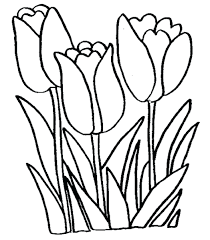 100 printable flower templates free 25 unique free banner