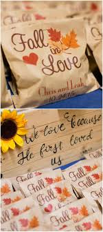 country wedding sayings 160 best fall weddings images on fall wedding autumn