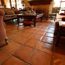 Spanish Floor | spanish floor tile avente tile