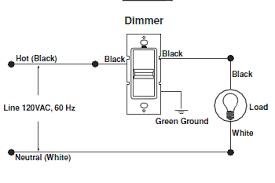single pole switch diagram 2 best of dimmer wiring webtor me