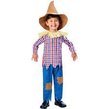world book day boys scarecrow costume fairytale fancy dress kids