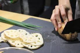 le marché des cours de cuisine visite privée du marché et cours de cuisine taïwanaise à taipei