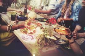 christmas party ideas for small groups moonlightmistletoe