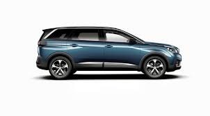 peugeot partner dimensions the all new peugeot 5008 a new dimension for suvs drive u0026 ride uk