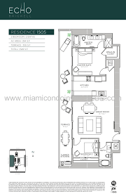 echo brickell floor plans echo brickell floor plans 35 638 jpg cb 1389389957