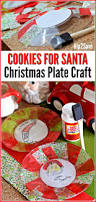 71 best christmas images on pinterest christmas crafts