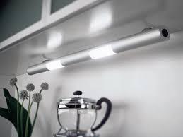 Light Fixtures Fluorescent by Fluorescent Light Fixtures U2013 Stylish Lighting Solutions For Modern