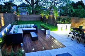 diy outdoor lighting without electricity diy landscape lighting yard unique in new jersey cross river design