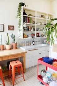 The 25 Best Small Kitchen The 25 Best Studio Apartment Kitchen Ideas On Pinterest Small