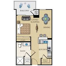 floor palns the piero availability floor plans pricing