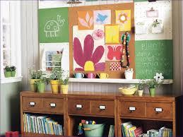 Hudson Bedroom Set Pottery Barn Bedroom Bedroom Furniture Decor Pottery Barn Inspired Furniture
