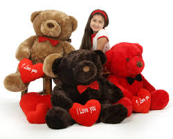 big valentines day teddy bears teddy bears for valentines day 38 teddy