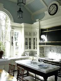 kitchen molding ideas window molding ideas superb interior window trim ideas exterior