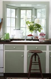 karin lidbeck a special treat the art of kitchen styling by