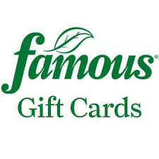 gift cards on sale gift cards accessories online for sale smoke
