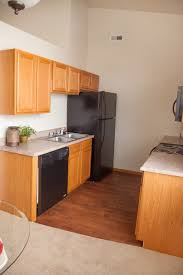 One Bedroom Apartments In Columbia Mo Apartments For Rent In Columbia Mo Dbc Rentals Dbc Rentals