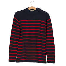 fisherman sweater el classico fisherman sweater made to order only chaleca com