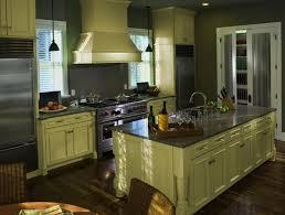 repaint kitchen cabinets ideas home design ideas