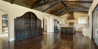 Bel Air Laminate Flooring Reviews Tuscan Style Villa For Lease In Bel Air For 12 500 Per Month