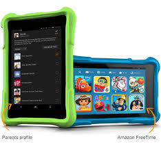 amazon app down black friday previous generation fire hd kids edition