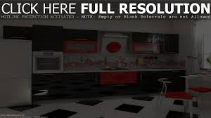lighting in the kitchen ideas living room and a kitchen style for small space interior design