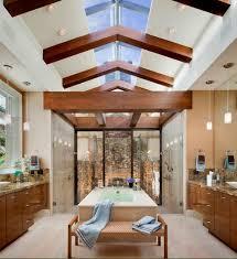 Interesting Bathroom Ideas Interesting Bathroom Designs Pooja Room And Rangoli Designs