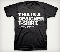 designer t shirt this is a designer t shirt cool material