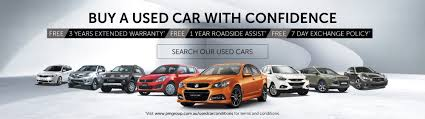 used peugeot dealers pm automotive group