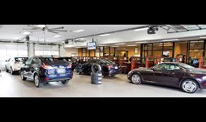 kuni lexus rx 350 used automotive news