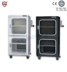 dry nitrogen storage cabinets electronic nitrogen dry box auto gas storage cabinet humidity control