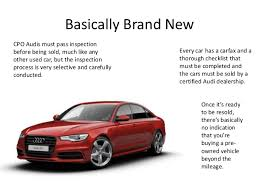 audi certified pre owned review audi certified pre owned 69 for car ideas with audi certified