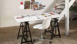 sur le bureau ordinaire plan de travail cuisine alinea 16 focus sur le bureau