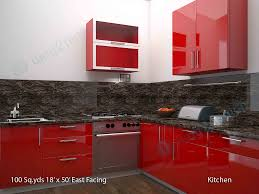 kitchen design fascinating amazing east face kitchen room