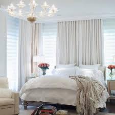 Curtain Crown Molding Curtain Rods Crown Molding Design Ideas