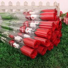 roses for sale decorative flowers wreaths wholesaler dhwarranty sells hot sale