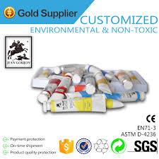 wholesale oil paint paint online buy best oil paint paint from