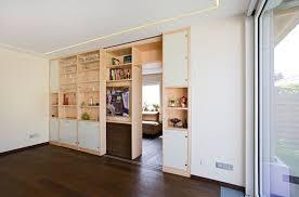 wohnzimmer mobel wohnzimmer möbel vom schreiner im eichenhaus