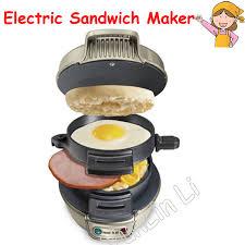 mercial Gas Egg Roll Machine Egg Roll Maker Hot Dog Vending