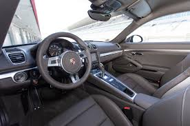 porsche dashboard 2014 porsche cayman cockpit and dashboard 1313 cars performance