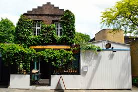shed style architecture 7 reasons the shed has the best brunch in london the gentleman u0027s